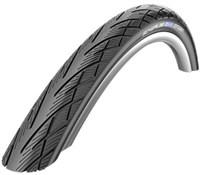 Schwalbe Citizen K-Guard SBC Compound Active Wired Urban MTB Tyre