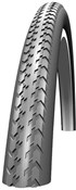 "Product image for Schwalbe HS127 K-Guard SBC Compound Active Wired 24"" Tyre"