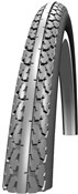 "Product image for Schwalbe HS228 K-Guard GRC Compound Active Wired 24"" Tyre"