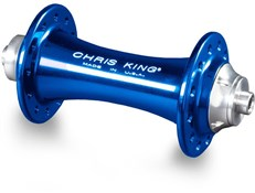 Chris King R45 Front Road Hub