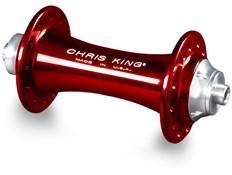 Chris King R45 Ceramic Front Road Hub