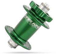 Chris King ISO MTB QR Front Hub