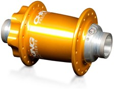 Chris King ISO Large Diameter Front Hub