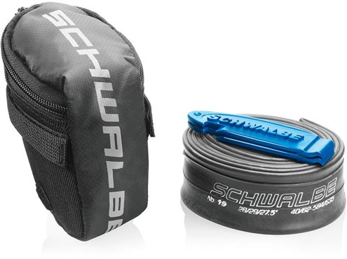 Schwalbe Saddle Bag Pack