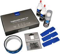 Product image for Schwalbe Tubeless Easy Kit