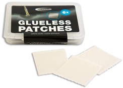 Product image for Schwalbe Glueless Patches