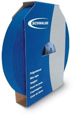 Schwalbe Cloth Rim Tape - Bulk