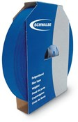 Product image for Schwalbe Cloth Rim Tape - Bulk
