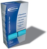 Schwalbe Twin Pack Rim Tape