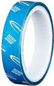 Product image for Schwalbe Tubeless Rim Tape