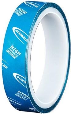 Schwalbe Tubeless Rim Tape