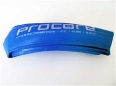 Schwalbe Procore Inner Tyre