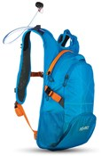 Source Fuse Hydration Pack / Backpack - 8L/12L