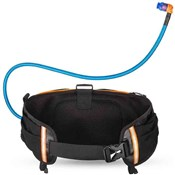 Source Hipster Hydration Pack - 1.5L