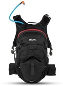 Source Paragon Hydration and Cargo Backpack - 25L