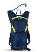 Product image for Source Rapid Hydration Pack / Backpack - 2L/3L
