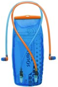 Product image for Source Widepac Divide Hydration System - 2L/3L