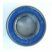 Enduro Bearings 63800 LLB - ABEC 3 Bearing