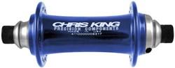 Chris King BMX Low Flange Hub