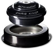 Chris King Inset Headset