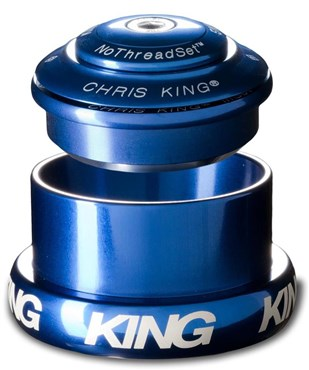 Chris King Inset Headset