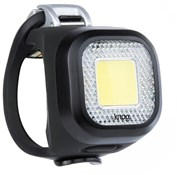 Product image for Knog Blinder Mini Chippy USB Rechargeable Front Light
