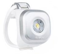 Knog Blinder Mini Dot USB Rechargeable Front Light