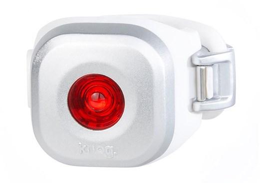 Knog Blinder Mini Dot Rear Light