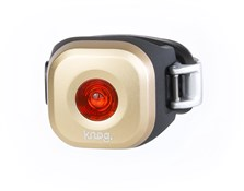 Knog Blinder Mini Dot USB Rechargeable Rear Light