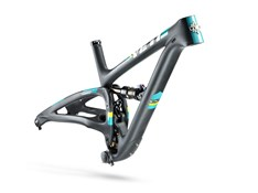 Product image for Yeti SB5+ T-Series MTB Frame 2017