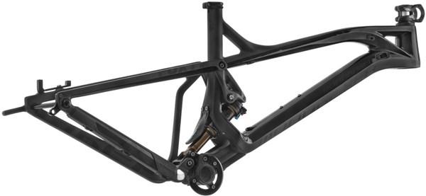 Mondraker Foxy Carbon R 27.5 Frame