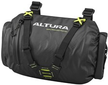 Altura Vortex Waterproof Front Roll