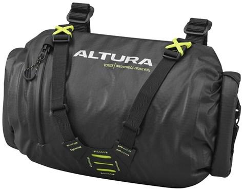 Altura Vortex Waterproof Front Roll