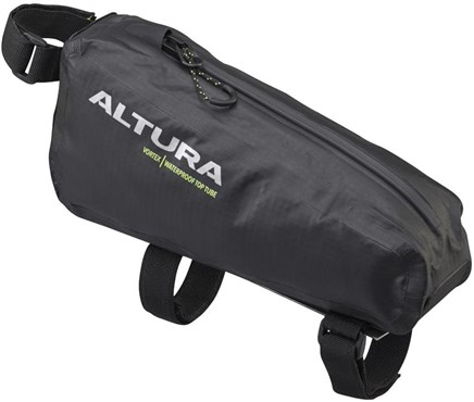 Altura Altura Vortex Waterproof Top Tube