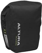 Altura Sonic 40 Waterproof Pannier Bags