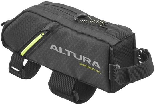 Altura Sprint Energy Pack