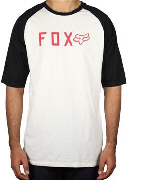 Fox Clothing Kill Short Short Sleeve Tee AW16
