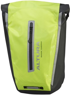 Altura Night Vision 30 Waterproof Backpack | Travel bags