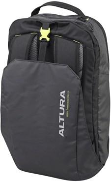 Altura Morph Pannier Backpack