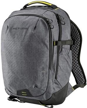 Altura Sector Backpack | Rygsæk og rejsetasker