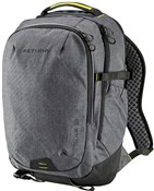 Altura Sector Backpack