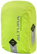 Altura Night Vision Rain Cover