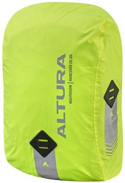 Altura Night Vision Rain Cover