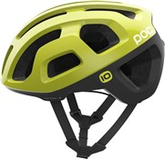 POC Octal X MTB Helmet 2017