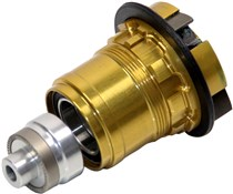 Product image for Hope Pro 2 EVO Freehub Body - SRAM XD 11 Speed