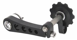 Product image for 4-Jeri SS Chain Tensioner