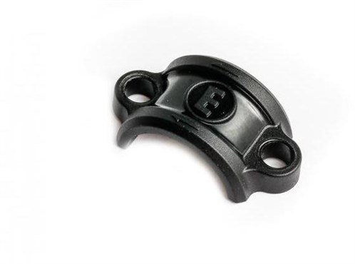 Magura Handle Bar Carbotecture Clamp (No Bolts) | Styr og frempinde > Tilbehør