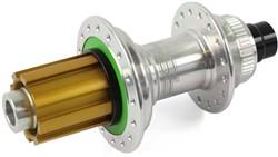 Hope RS4 Rear Hub - Centre Lock Disc