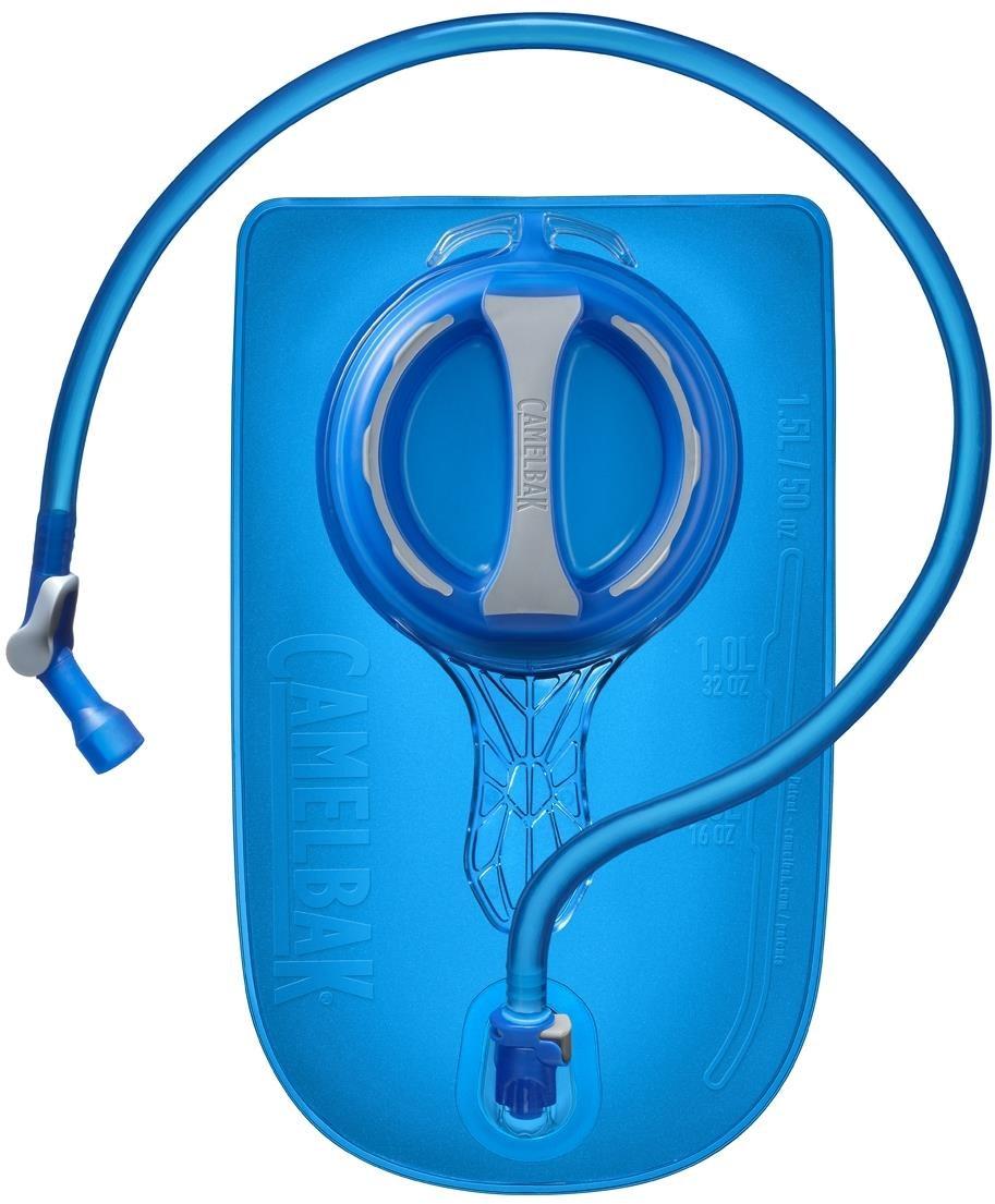 CamelBak Crux Reservoir   Drikkesystemer