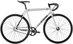 Product image for Cinelli Tipo Pista 2018 - Road Bike